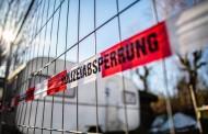 Γερμανία: Παρ' ολίγον δυστύχημα τρένου - ο οδηγός φερόμενος ως δράστης
