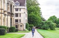Γερμανία: Οι άγραφοι κανόνες που πρέπει να ξέρεις αν σπουδάζεις εδώ
