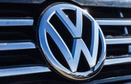 Γερμανία: Αντιμέτωπος με το νόμο πρώην διευθύνων σύμβουλος της WV