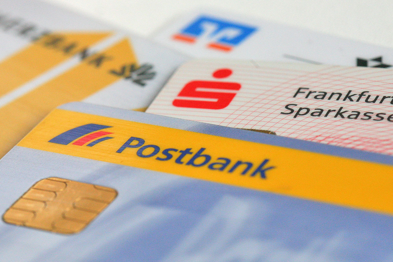 Γερμανία: Πώς ανοίγεις έναν τραπεζικό λογαριασμό