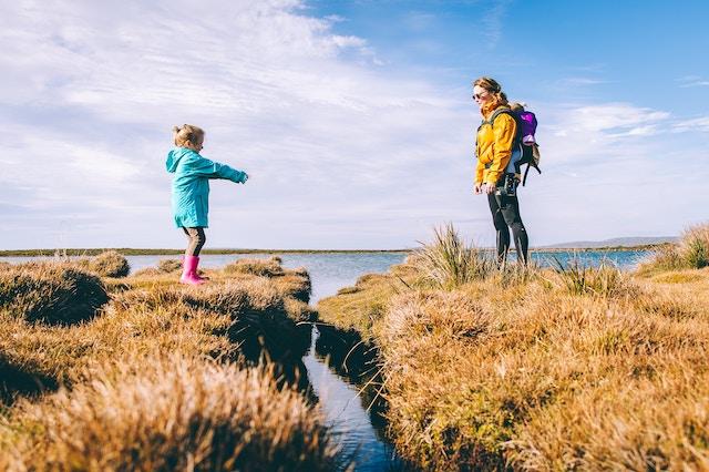 Μετακομίζεις; Μάθε πώς να βοηθήσεις τα παιδιά σου να προσαρμοστούν γρήγορα!