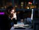 Γερμανία: Πλέον θα πληρώνονται και οι ώρες εργασίας εκτός γραφείου!