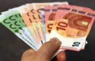 Γερμανία: Επιχορήγηση έως 15.000€- Ποιοι τα δικαιούνται -Πώς να κάνετε αίτηση
