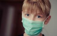 Γερμανία: Υποχρεωτική η Χρήση Μάσκας από Σήμερα