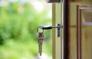 Γερμανία: Μπορείτε να μη πληρώσετε ενοίκιο μέχρι τον Ιούνιο- Νέο Μέτρο