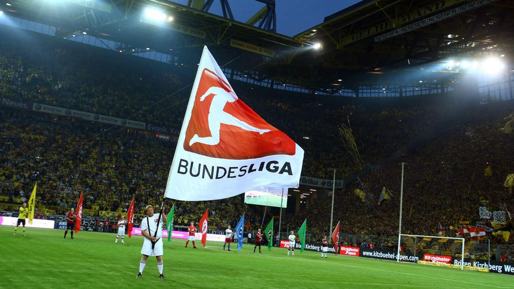 Bundesliga: Τι Ορίζει το Πρωτόκολλο των Αγώνων- Όλα τα Μέτρα για τους Παίκτες και Παράγοντες