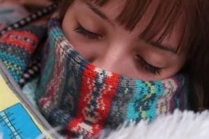 Κορωνοϊός: Αυτά είναι τα επιπλέον Συμπτώματα που δείχνουν ότι πρέπει να προσέξουμε